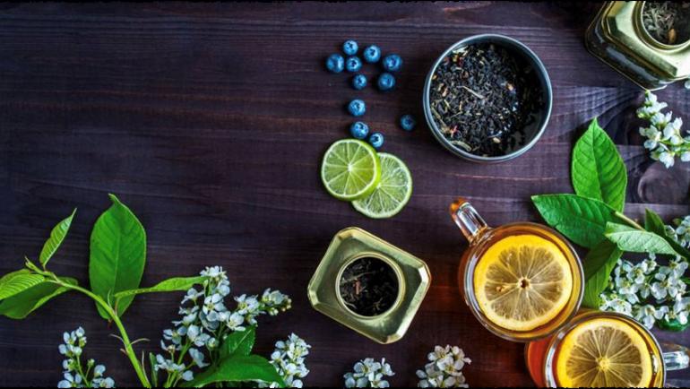 国际茶叶节即将举办