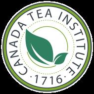 teainstitute